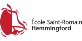 École Saint-Romain