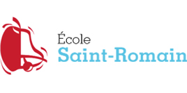 Saint-Romain_nom+logo