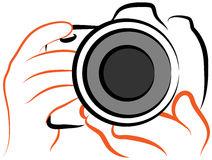 logo-d-appareil-photo-39697424